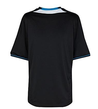 maillot chelsea exterieur 2012