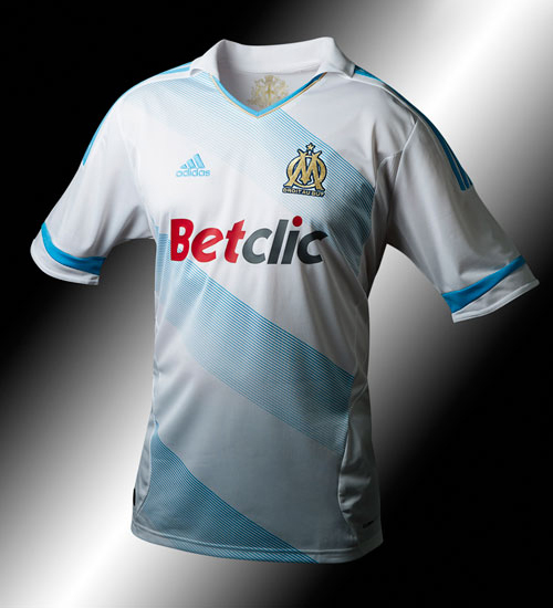 maillot om home