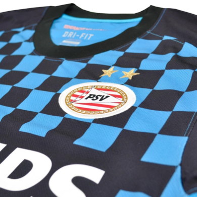 maillot psv 2012