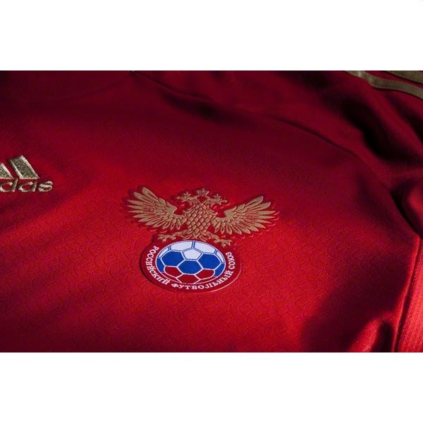 russie euro 2012