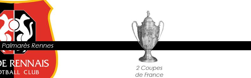 acheter maillot Rennes