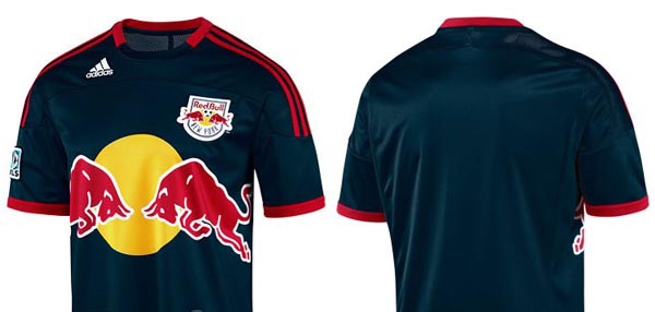 maillot-new-york-red-bull