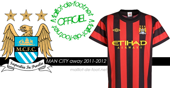 manchester city 2012