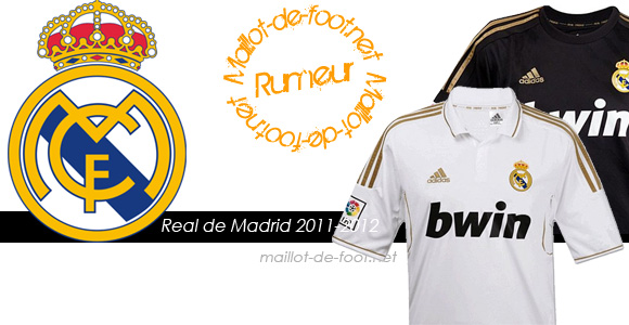 real-2012