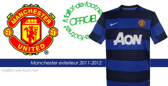 manchester exterieur 2012