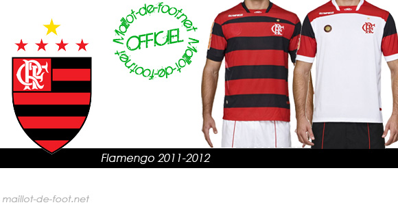 flamengo 2011