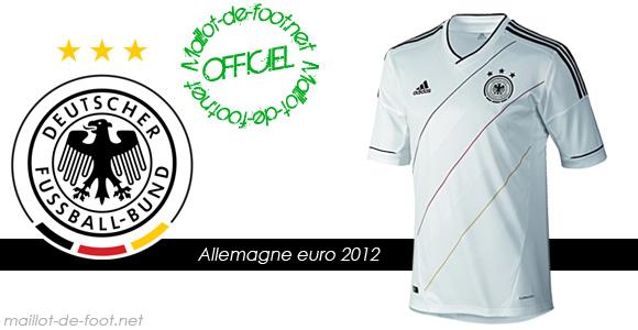 maillot-mannschaft-2012