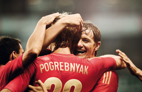 russie-euro-2012