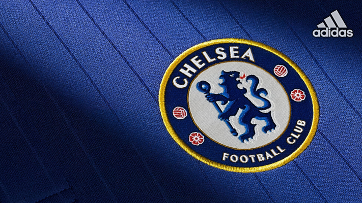 Chelsea maillot 2017