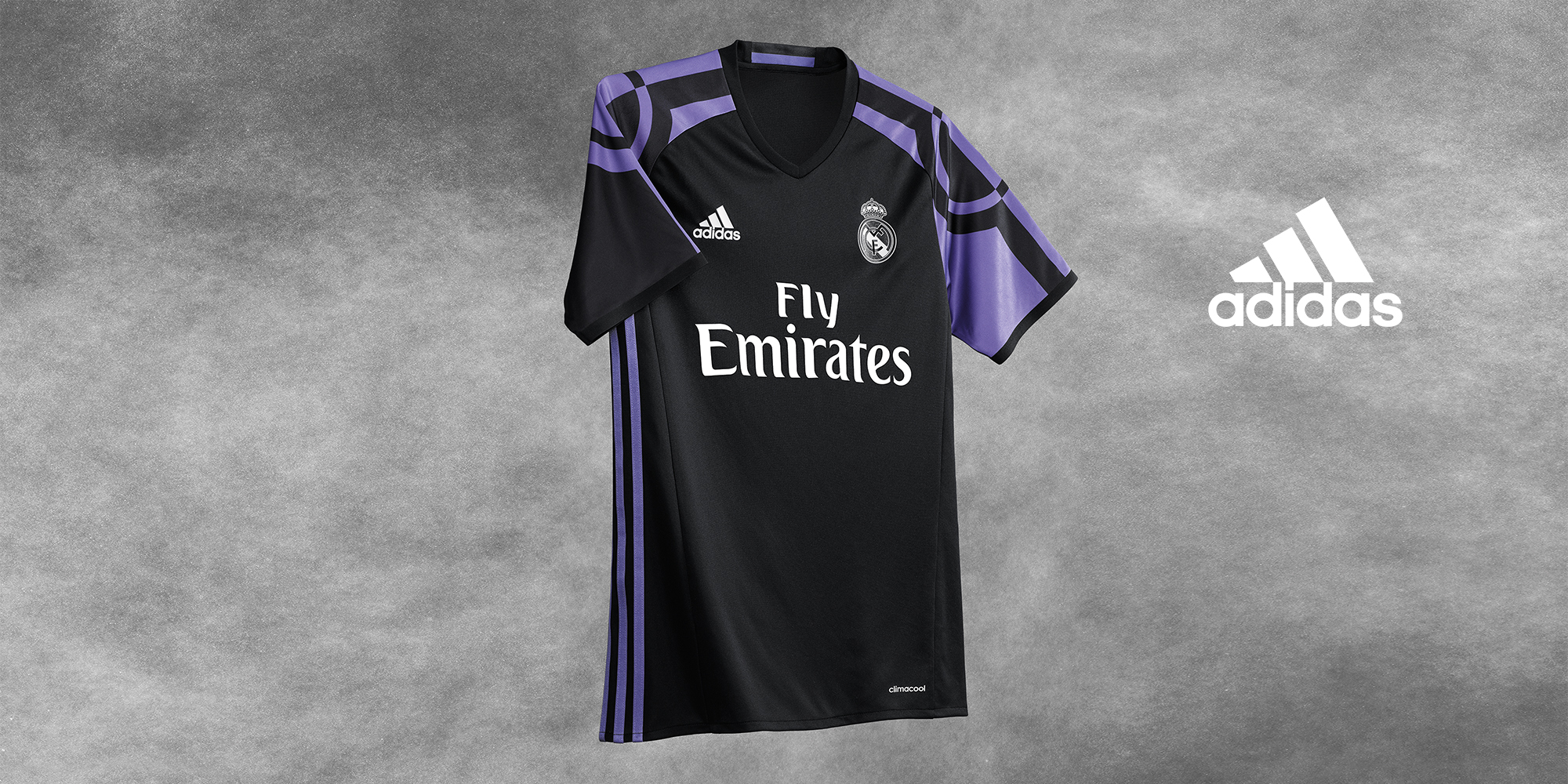 Real_Madrid_3rd_Kit_SOCIAL_05